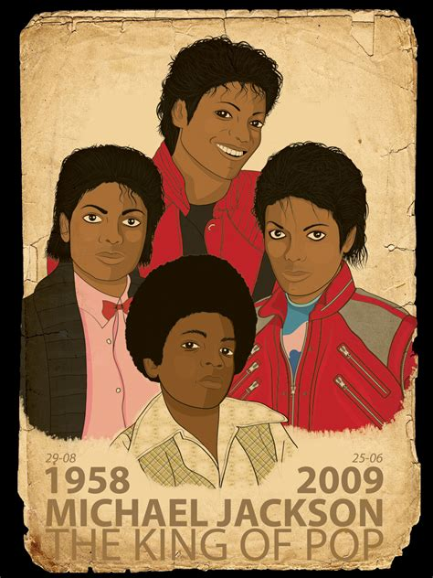 jackson thriller 5 books mj collages favourites by syah mj on deviantart
