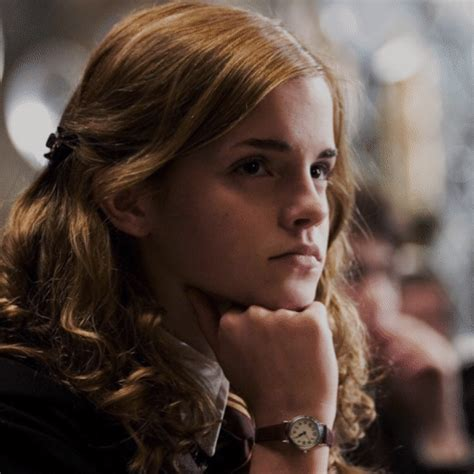 Hermione Granger Harry Potter 1 by Hermione Granger Harry Potter Amino