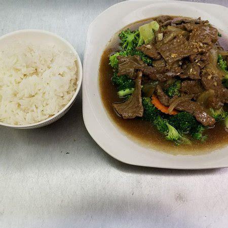 thai house ft walton fl orchid house thai restaurant fort walton ulasan restoran tripadvisor
