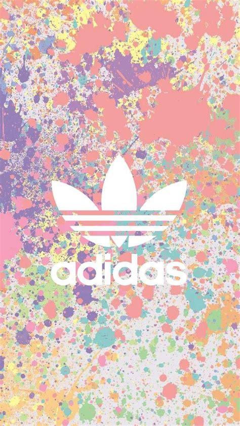 wallpaper cute tumblr iphone 406 best adidas wallpaper images on pinterest