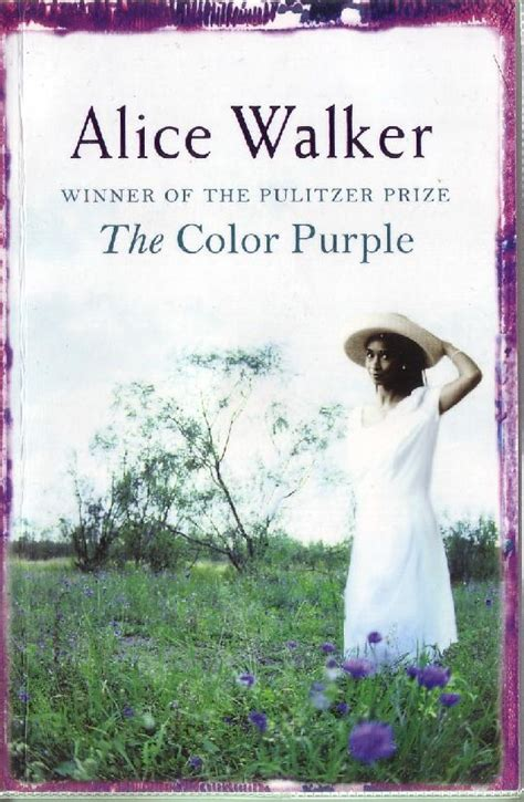 color purple book and comparison the color purple by walker review a of books