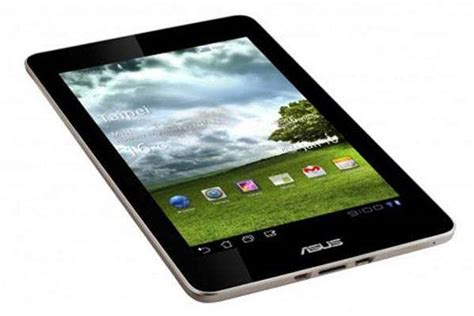 pad for android cancellare cronologia tablet asus