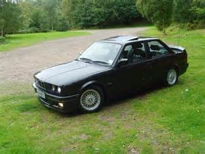 1995 bmw 7 series owners manual review ebooks