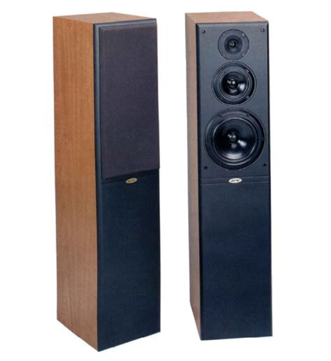 floor standing speakers vs bookshelf 28 images