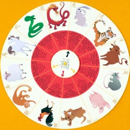 new year zodiac story printable 127 best images about new year on