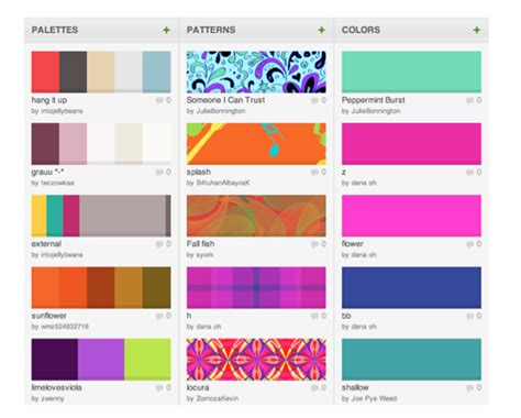 room color palette generator living room color palette generator modern house