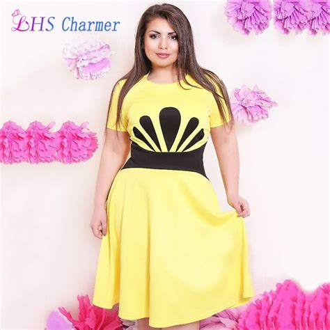 wardrobe essentials for short plump woman popular clothes for short fat women buy cheap clothes for