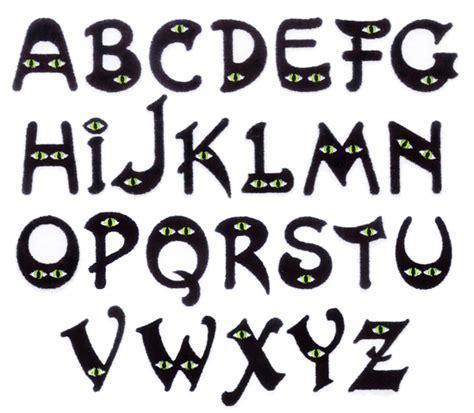 Meme Writing Font - fun alphabet fonts memes