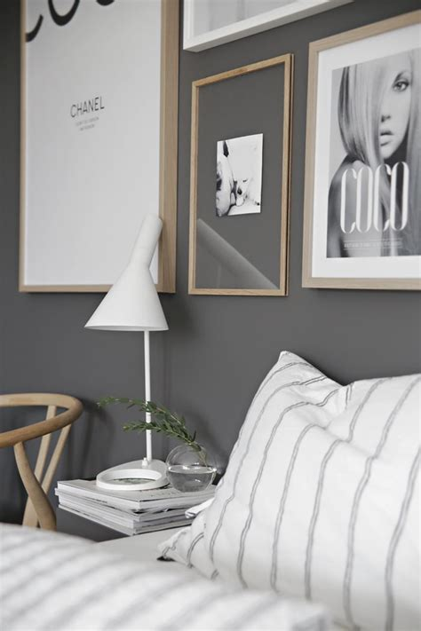 grey gold bedroom best 25 white grey bedrooms ideas on pinterest bedroom inspo grey grey bedroom