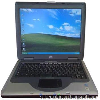 Hp Nokia Rm 761 my schematic hp compaq nx9000 free laptop