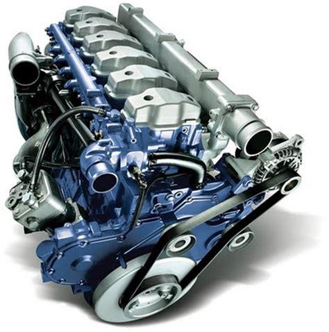 mahindra diesel engines maxxforce engine to power mahindra navistar trucks