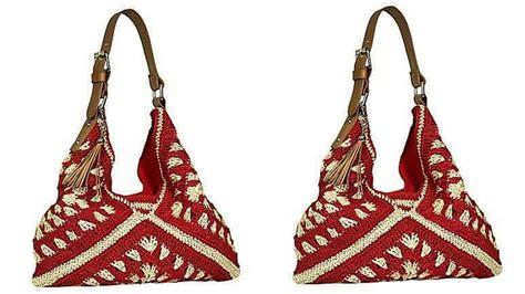 bolsos kipling bolsas de moda bolsos y carteras tejidas a crochet para se 209 orita n 186 01