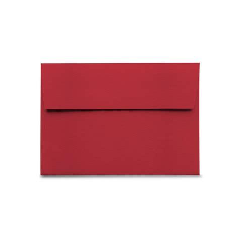 color envelopes note card caf 233 a1 envelopes 5 125 quot x 3 625 quot available