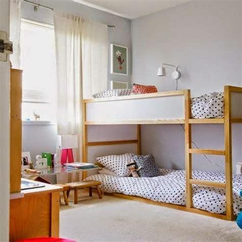 kura reversible bed the boo and the boy ikea s kura reversible bed