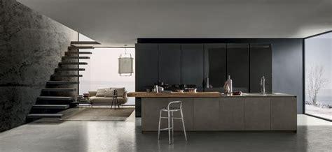 modulnova bagni prezzi modulnova cucine moderne bagni e living di design