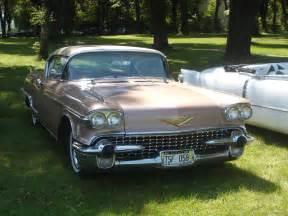 Cadillac Eldorado 1958 File Cadillac Eldorado Seville 1958 Jpg