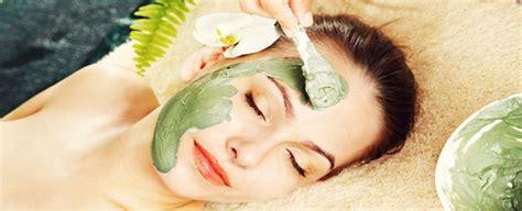 Kapsul Sari Daun Pepaya Sidomuncul wajahmu berjerawat coba obati dengan cara alami berikut
