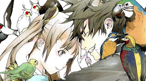 air gear review review air gear tome 36 unleashed yzgeneration