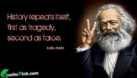 biography of napoleon bonaparte in bengali karl marx quotes quotesgram