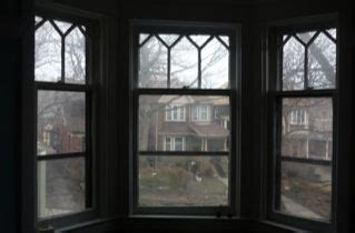 how much are house windows adventures in old house window repair old house web blog