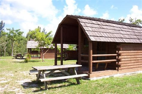 Florida State Park Cabin Rentals by 1000 Images About Oleta Park Mountain Biketrails On