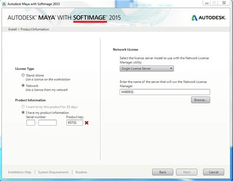 download 3dmax 2018 full crack 1 link fshare autodesk 2015 universal keygen with product key download