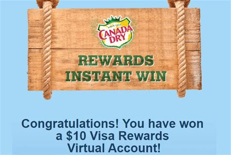 Buy Visa Gift Card Online Instant - 25 best ideas about visa gift card on pinterest gift cards buy gift cards online