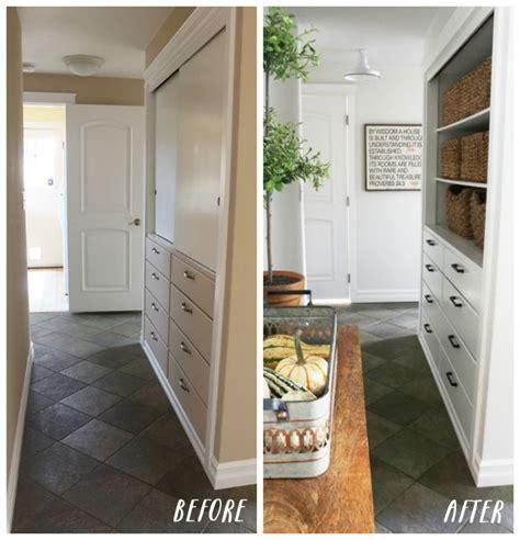 favorites   charming kitchen small hallways