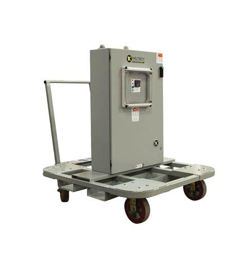 light commercial water heater portable c2n light industrial heater bradley corporation