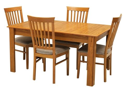 table and four chairs furniture archives irim