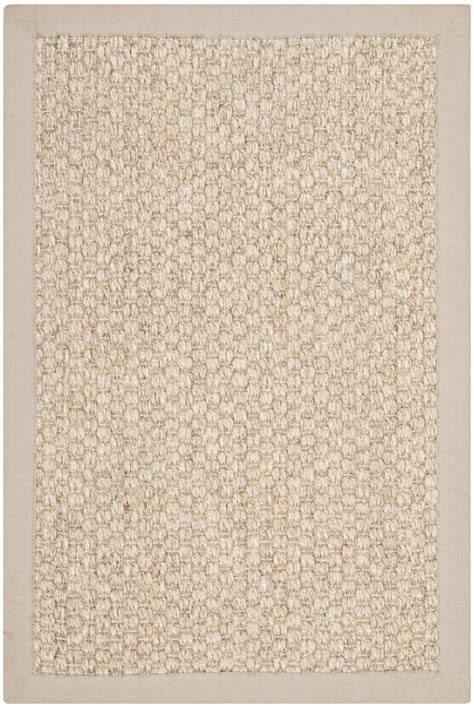 rug nf525c fiber area rugs by safavieh
