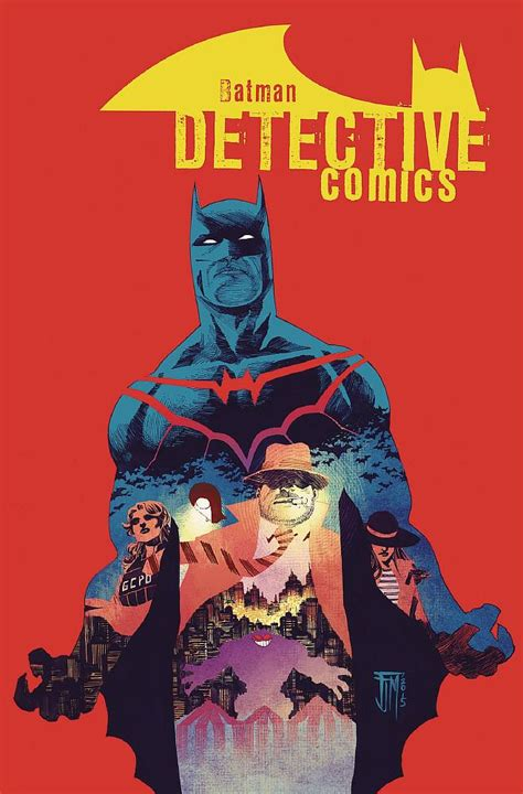 batman detective comics hc buy graphic novels trade paperbacks batman detective comics hc vol 08 blood of heroes