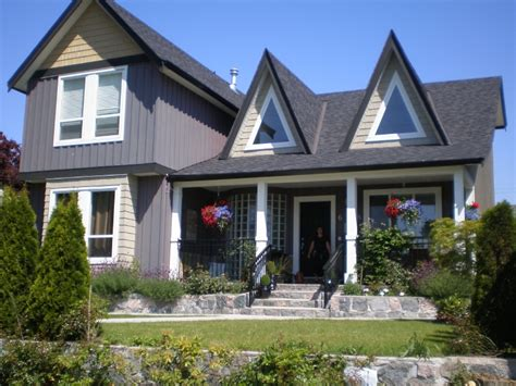 home exterior design toronto toronto house office painter professional painting