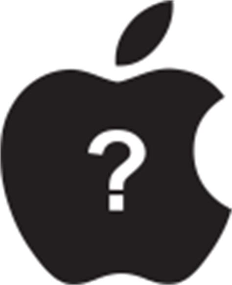 apple question mark 5 reasons on why the ipad mini could shake the market it
