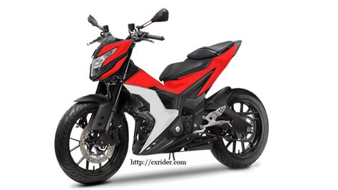Honda Sonic 150 R New Stiker how much for a honda 2015 fit 2017 2018 best cars reviews
