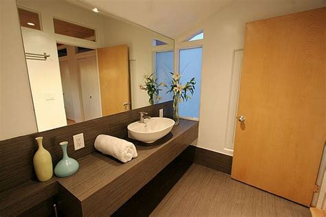 decorating your bathroom ideas bathroom decorating ideas bathroom remodeling