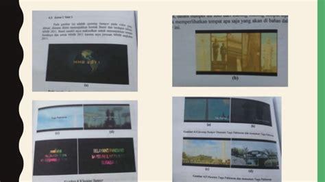 cara membuat storyboard bumper pembuatan digital storytelling museum dan monumen surabaya