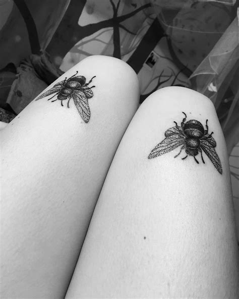 symmetrical tattoo designs 40 perfectly symmetrical designs that are so