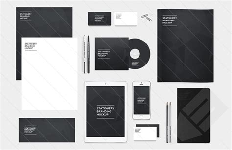 branding layout free download 40 free branding identity mockup templates to download