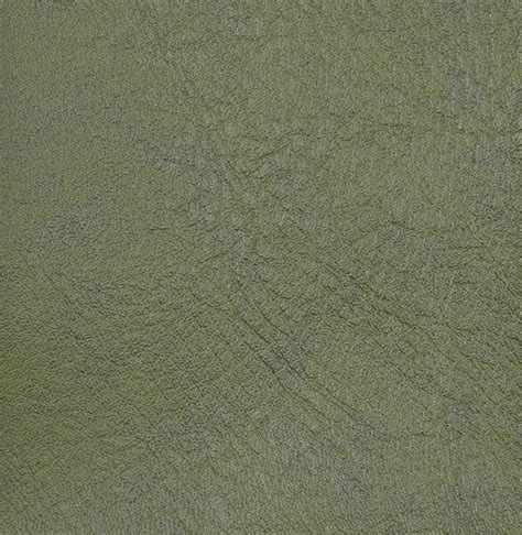 Green Leather Upholstery Fabric faux leather upholstery fabric sold by the yard green modern upholstery fabric by bijou
