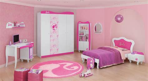 jogos de decorar casas cor de rosa quarto infantil