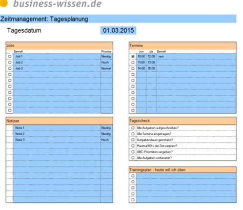 Wie Würden Sie Ihren Arbeitsstil Beschreiben by Zeitmanagement Management Handbuch Business Wissen De