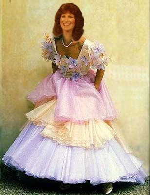 boys wearing petticoats forced to wear petticoat pictures search results