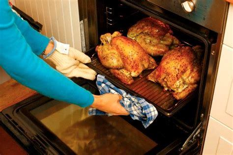 cucinare con forno ventilato forno statico o forno ventilato dipende dalla pietanza da