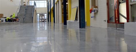 Commercial Flooring Installation Commercial Flooring Installation Commercial Flooring Installation Spencer In Owen Valley