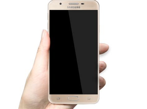 Galaxy On 5 Prime Harga harga samsung galaxy j5 prime spesifikasi review terbaru