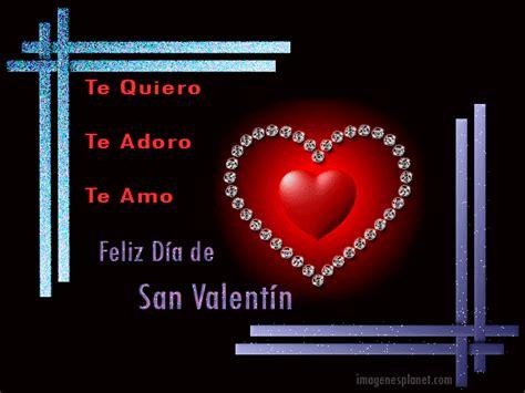imagenes tiernas de amor para san valentin mensajes de enamorados para imagenes tiernas con frases san valentin banco de