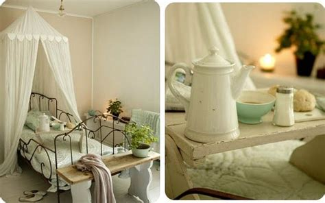 shabby chic furniture ireland 395 best images about shabby chic furniture on bathroom interior shabby chic