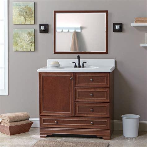 project source bathroom cabinets bathroom traditional bathroom vanities traditional