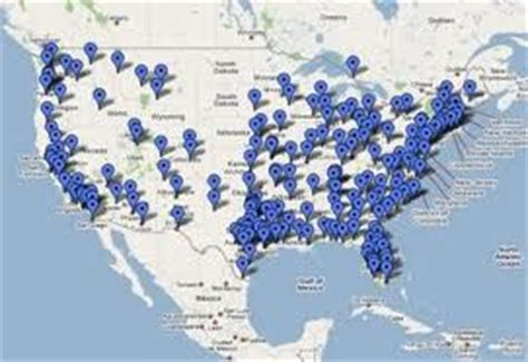 fema map what are your odds of surviving in a fema c dave hodges the common sense show